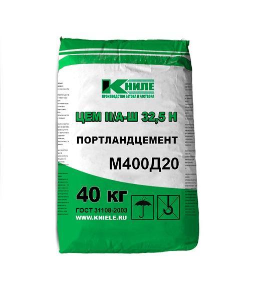 Купить бетон м400 в нижнем новгороде бетон в40 москва цена