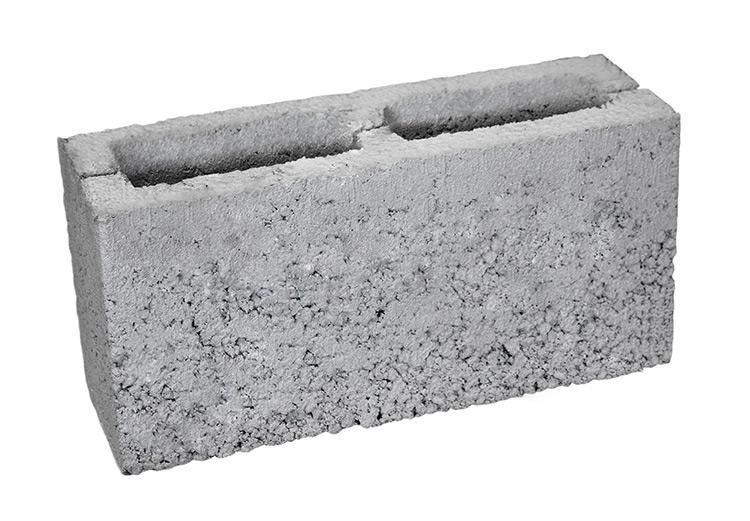 Плитка из керамзитобетона портландцемент для керамзитобетона